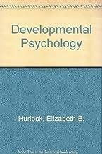 Best developmental psychology by elizabeth hurlock 5th edition Reviews