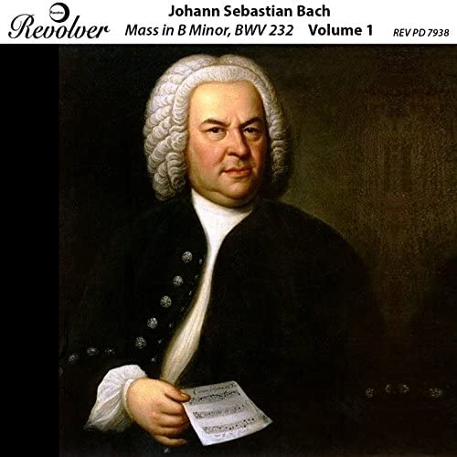 Robert Shaw Orchestra