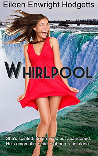 Whirlpool (English Edition)