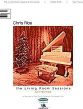 Chris Rice - The Living Room Sessions: Christmas