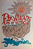Pawley's as it was Hardcover – 1975