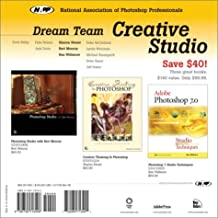 NAPP Dream Team Creative Studio