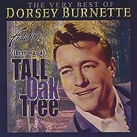 Very B.O. Dorsey Burnette