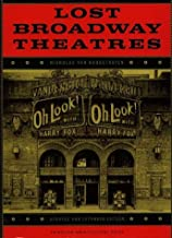 Best the lost theatre Reviews