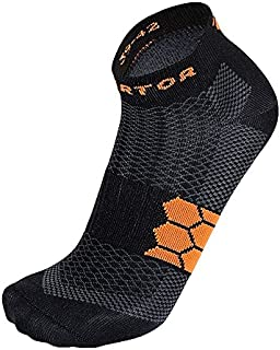 Enertor, Energy Everyday Active Wear 2-pack Calcetines. Mujer