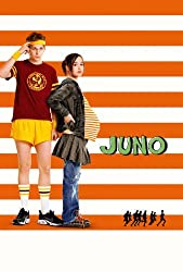 juno one of the best pregnancy movies
