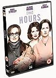 The Hours [DVD] [Edizione: Regno Unito]