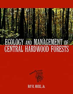 Ecology and Management of Central Hardwood Forests