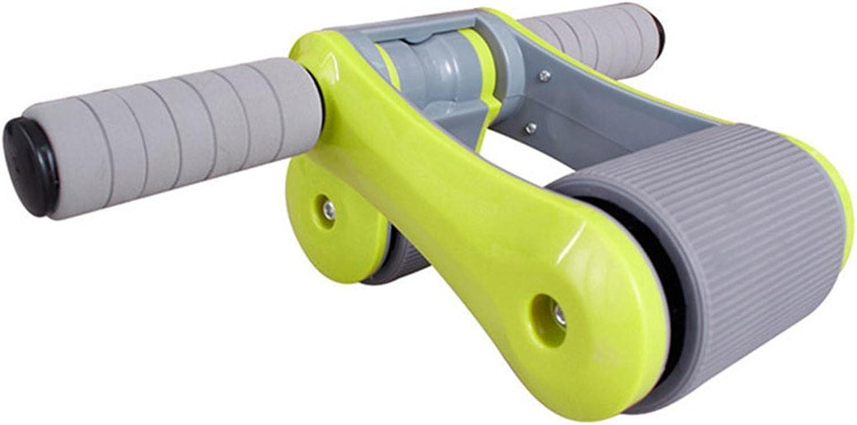 537899b672ab QAR Multi-Function Double Roller Anti-Skid Removable Belly Abdomen ...