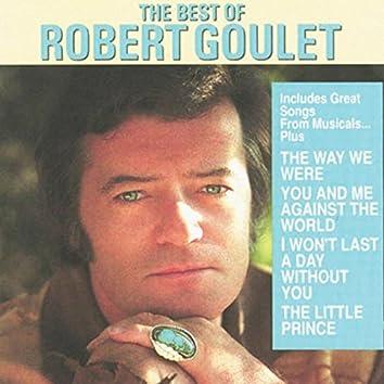 The Best Of Robert Goulet