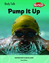 Pump It Up! (Freestyle: Body Talk) (Freestyle: Body Talk)
