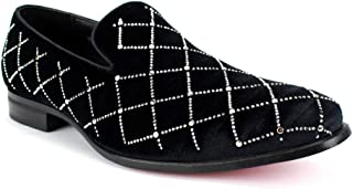 wedding shoes hamilton