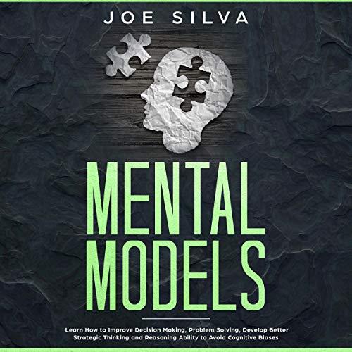 Mental Models Titelbild