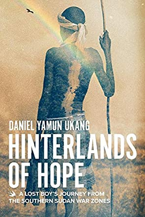 Hinterlands of Hope