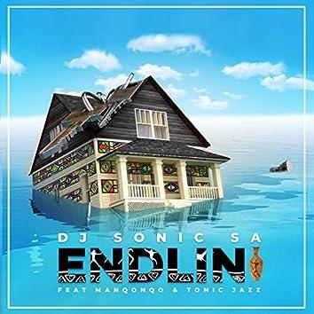 Endlini