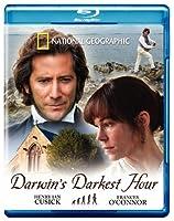 Darwin's Darkest Hour [Blu-ray] [Import]