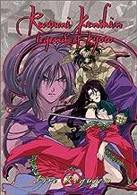 Best rurouni kenshin movie 1997 Reviews