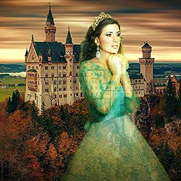Queen of the Castle (feat. Castle)