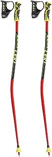 LEKI WC Lite GS Trigger S Race Poles