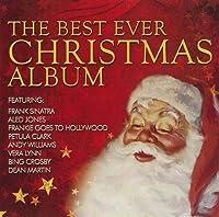 The Best Ever Christmas Album