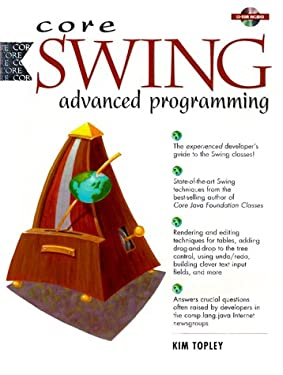Core Swing: Advanced Programming