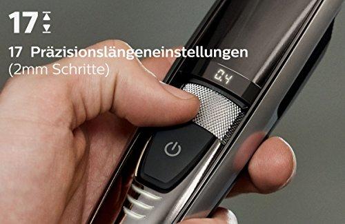 Philips BT9297/15 Bartschneider - 5