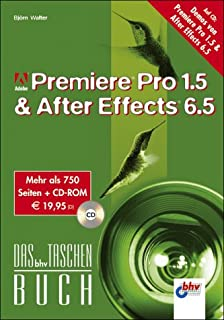 adobe after effects 6.5 pro