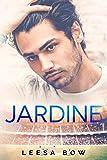 Jardine (The Bay Series Book 3) (English Edition)