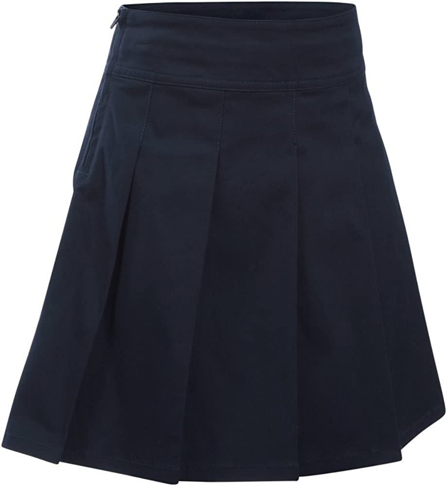 Under Armour UA Uniform Skort – Plus Size 7 Glory Blue