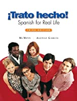 Trato Hecho: Spanish for Real Life