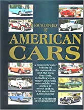 Best car parts encyclopedia Reviews