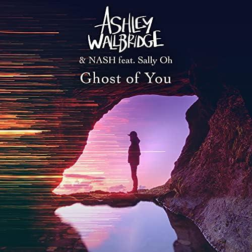 Ashley Wallbridge