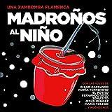 Zambombá Flamenca