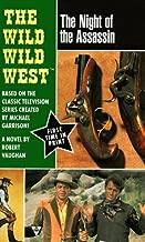 Wild, Wild West: Night of the Assassin