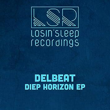 Diep Horizon EP
