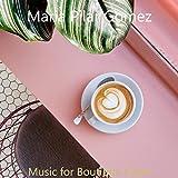 Soundscape for Boutique Hotels
