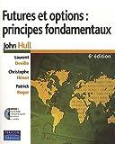 VP futures & options fondamentaux + corriges