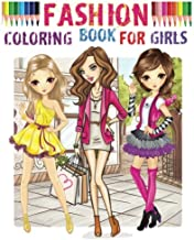Best fashion color book Reviews