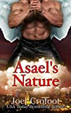 Asael's Nature: An angel paranormal romance (A Series of Angels Book 3)
