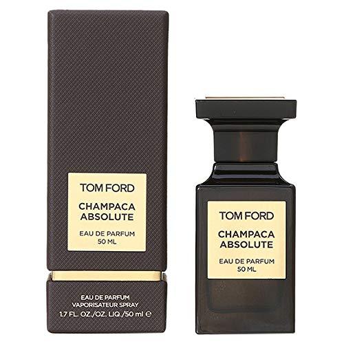 TOM FORD(トムフォード) チャンパカ アブソルート オード パルファム スプレィ EDP 50mL 【並行輸入品】