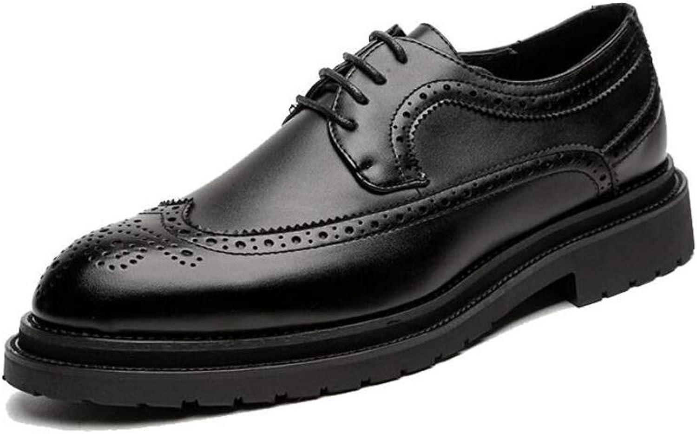Herren Hochzeitsschuhe Herren Schuhe Schuhe Business Casual