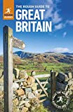 The Rough Guide to Great Britain (Travel Guide) (Rough Guides)