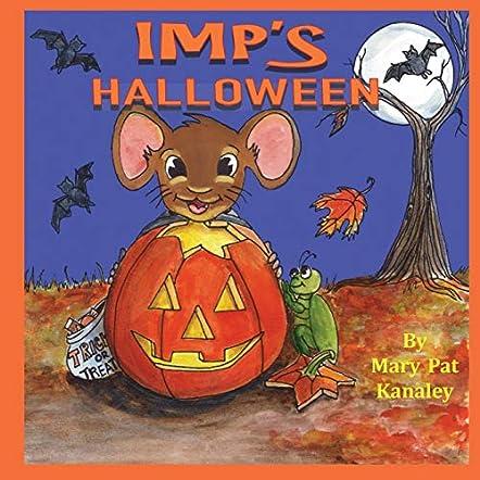 Imp's Halloween