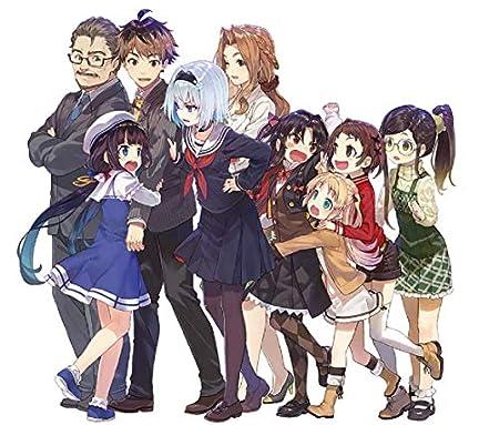 りゅうおうのおしごと! 14ドラマCD付き特装版 (GA文庫)