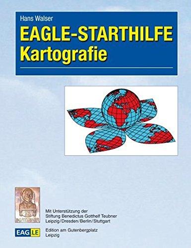 EAGLE-STARTHILFE Kartografie