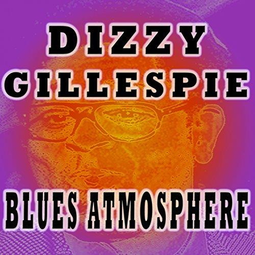 Blues Atmosphere