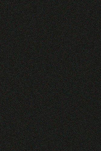 d-c-fix Selbstklebefolie Velours schwarz 45 cm x 1 m