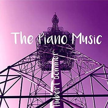 The Piano Music