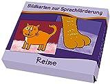 Reime (Bildkarten zur Sprachförderung)