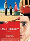 Mr. Nobody [FR Import] - Diane Kruger